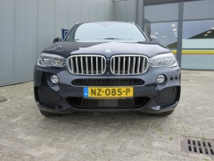 BMW-X5-21