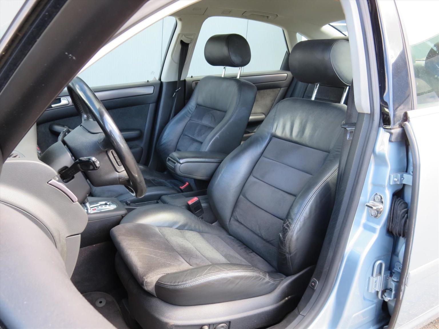 Audi-A6-2