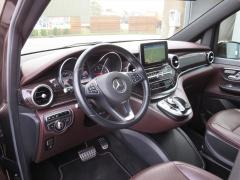 Mercedes-Benz-Camper-1