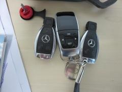 Mercedes-Benz-Camper-30