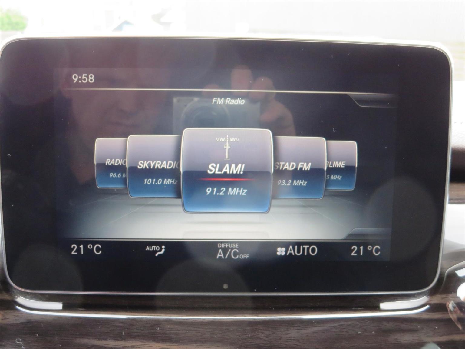 Mercedes-Benz-Camper-6