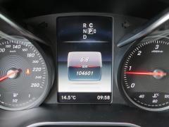 Mercedes-Benz-Camper-28