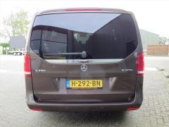 Mercedes-Benz-Camper-32