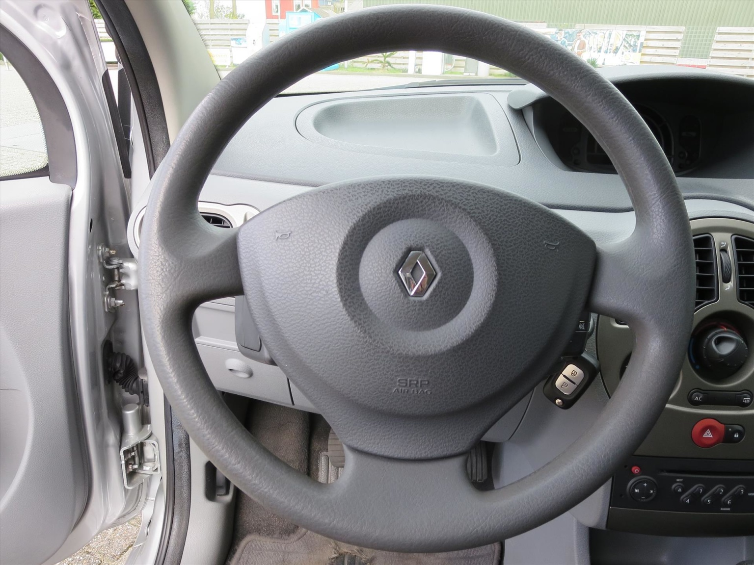 Renault-Grand Modus-6