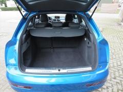 Audi-Q3-17