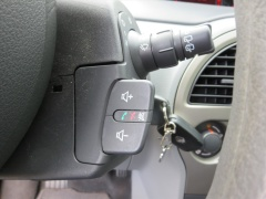 Renault-Grand Modus-7