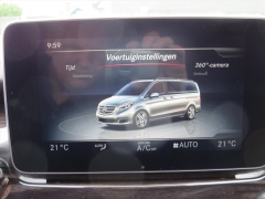 Mercedes-Benz-Camper-7