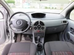 Renault-Grand Modus-2
