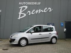 Renault-Grand Modus-0