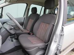 Renault-Grand Modus-4