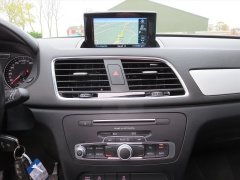 Audi-Q3-3